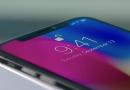 Jelentős árcsökkenés várhat az idén megjelenő 5,8 colos iPhone X utódjára