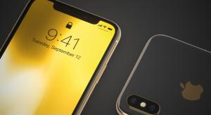 Ilyen lehet az iPhone X Plus; sok iPhone X klónt hozott a 2018-as MWC – mi történt a héten?