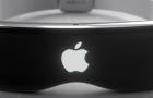 A VR headset-ek legnagyobb problémáját reformálná az Apple