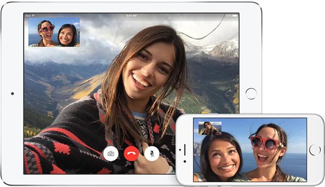 """Képtalálat a következőre: """"iphone se facetime"""""""