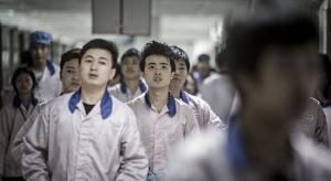 Teljesen optimista az iPhone-gyártó a jövőre nézve