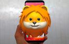 Kitalálnád melyik iPhone X funkcióból merít ihletet a Samsung Galaxy S9?