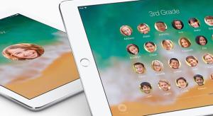 Megérkezett az iOS 11.3, macOS 11.13.4 és a tvOS 11.3 második bétája
