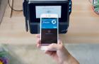 Az Apple Pay a legnépszerűbb mobilfizetési szolgáltatás