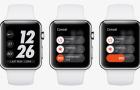 Egyre gyakrabban aktiválódik véletlenszerűen az Apple segélyhívó funkciója