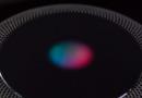 Még idén érkezik egy olcsóbb HomePod, hogy felpörgesse eladásait az Apple
