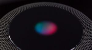 Ezekben a dolgokban fejlődhetne Siri