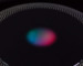 Így adta ki az Apple a félkész Sirit
