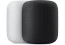 Még az Apple-t is meglepte a HomePod gyenge fogadtatása