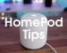 20 tipp, hogy még könnyebben kezelhesd a HomePod-ot