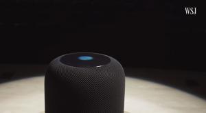 Megérkeztek az első unboxing, review és hogyan csináld videók a HomePod-ról