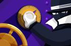 App Store leárazások – 02.20
