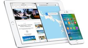 Lassan, de elérte végleges elterjedtségét az iOS 11
