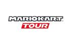 A Mario Kart Tour lesz a Nintendo következő iOS játéka