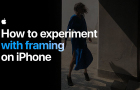 Újabb hasznos hogyan csináld tippvideókat adott ki az Apple