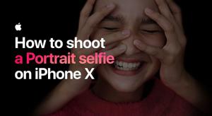 Újabb csokor hogyan csináld videót adott ki az Apple