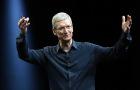 Tim Cook: az Apple-t nem érdekli, hogy mekkora kihatással lesz az eladásokra az akkumulátor csereprogram