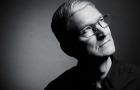 Tim Cook: az Apple nem követ senkit sem, 2020-ban érkezik a következő forradalmi termékük