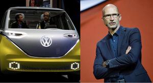 Az Apple-től merít ihletet a Volkswagen