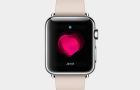 Egy új algoritmus által a cukorbetegségre is képes felhívni a figyelmet az Apple Watch