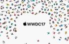 Június 4-én mutathatja be az iOS 12-t az Apple
