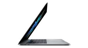 Jelentős növekedés vár idén a MacBook eladásokra