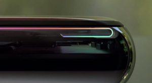 Full Active LCD-t kap a 6,1 colos iPhone, viszont emiatt csúszik tovább a megjelenése