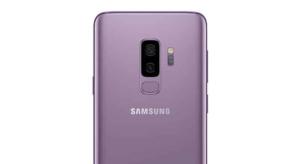 Bekeményít a Samsung: öt kamerával érkezhet a Galaxy S10+
