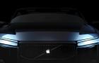 Áttörésre készül az Apple? Egyre több önvezetésre képes autó járja az utakat
