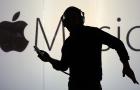 Újabb mérföldkőhöz ért az Apple Music, túl a 38 millión!