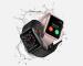 Egyre jobban terjed a harmadik generációs Apple Watch
