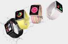 Egyre jobban pörög Apple Watch biznisz