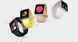 Az Apple kiadta az iOS 11.4, watchOS 4.3.1 és a tvOS 11.4 második bétáját