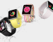 Az Apple Watch által produktívabbak a munkavállalók