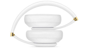 Problémák adódtak az Apple saját fülhallgatóinak gyártásával