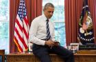 Barack Obama lehet az Apple következő áldozata