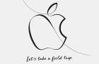 Március 27-én lesz a tavaszi Apple event