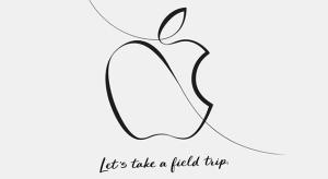 Hatalmas előnyre tett szert az Apple riválisaival szemben; újabb hatalmas iOS 11 hibára bukkantak – mi történt a héten?