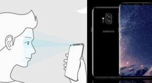 Megbukott a Galaxy S9 arcfelismerő eljárása eljárása