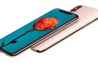 Heteken belül érkezhet az aranyszínű iPhone X?