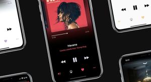 Új iOS 12 koncepcióvideó érkezett, főszerepben a Music alkalmazás
