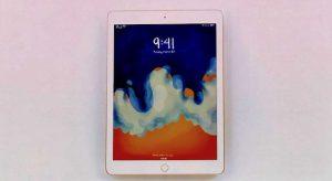 Megéri az új 9,7 colos iPad-re lecsapni? Avagy ennyi mindenben különbözik a 10,5 colos iPad Prótól