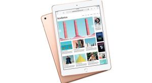 Megjelent az iOS 11.3 – vagyis csak részben