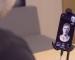 Az iPhone X TrueDepth kamerája által készül a Walking Dead: Our World játék