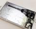 Betört a kijelződ? Kedvezményes üvegfóliát, vagy tokot keresel? Az iDoki segít!