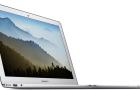 Hónapokon belül érkeznek az olcsóbb MacBook Air modellek