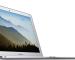 Új MacBook Air bejelentést várhatunk a holnapi Apple eventen