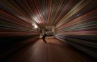 Díjat söpört be a HomePod első kisfilmével az Apple