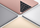 A WWDC 18-on kerülhet bemutatásra az új MacBook Air