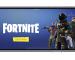 Iszonyatosan tarol iOS-en a legújabb battle royale játék, a Fortnite